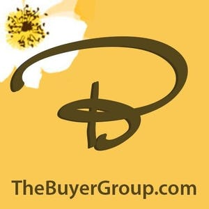 The Buyer Group