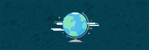 The Guide to International Website Expansion: Hreflang, ccTLDs, & More!