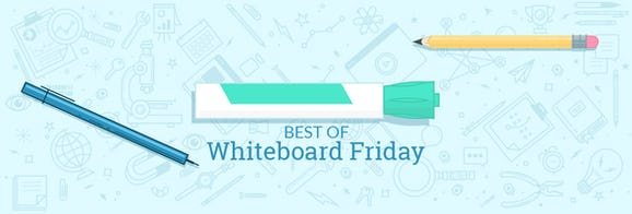 Building Better Customer Experiences - Best of Whiteboard Friday