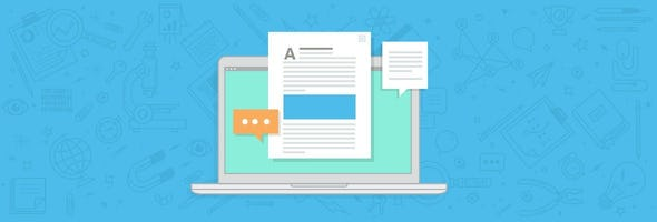 How to Create a Useful and Well-Optimized FAQ Page