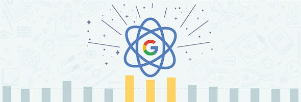 Google's December 2020 Core Update: By the Numbers