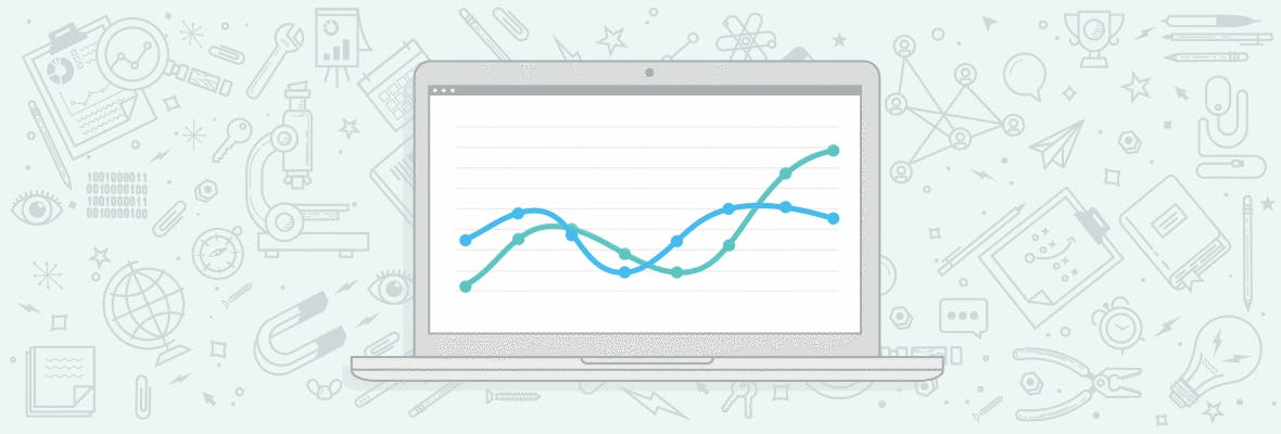 How Do You Know If Your Data is Accurate? A case study