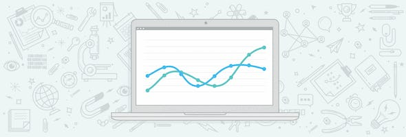 SEO Website Analytics: Going One Step Deeper Into GA
