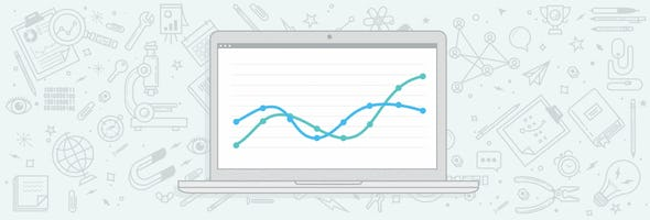 10 Steps to Blend STAT Ranking Data with Site Performance Metrics