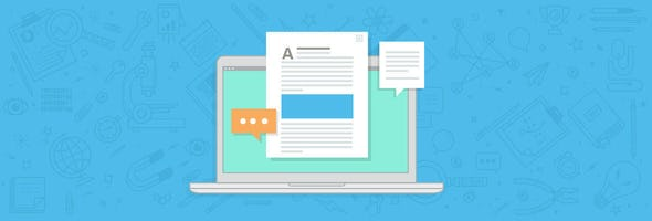 What's Changed (and What Hasn't): The 2020 Moz Blog Reader Survey Results