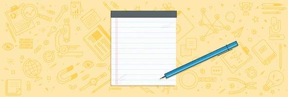 How to Write an SEO-Focused Content Brief Your Writers Will Love