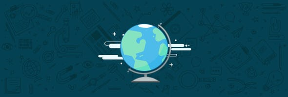 Getting hreflang Right: Examples and Insights for International SEO