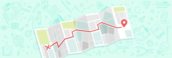 Affordable, Stat-Based Retail Strategy for Your Agency's Clients