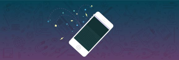 How Mobile-First Indexing Disrupts the Link Graph