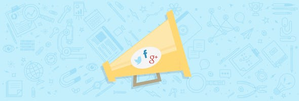 Five Dead-Simple Tips for Using Google+ to Grow Your Brand