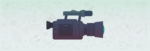 The ABCs of Video Content: How to Build a Video Marketing Strategy