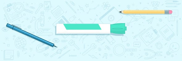 SEO Competitive Analysis for B2B — Whiteboard Friday