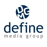 Define Media Group, Inc.