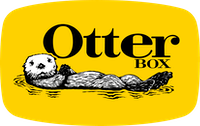 SEO Specialist at Otterbox