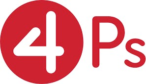<h2>Client: 4Ps Marketing</h2>