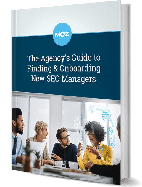 With these tips, onboarding has never been this easy.