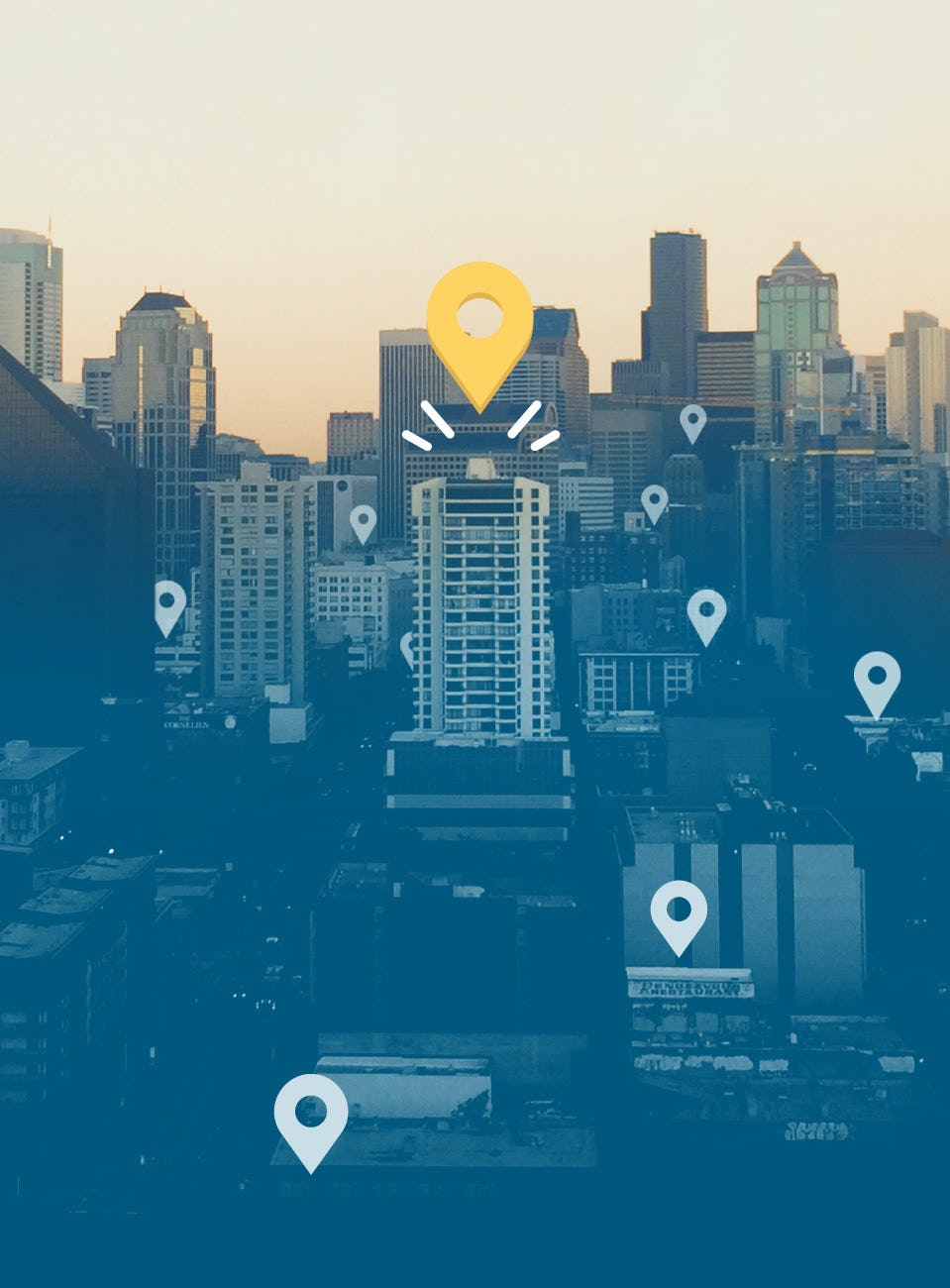 <p>Transform online searches into sales with Moz Local</p>