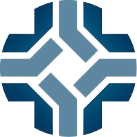 chesapeake regional medical center squarelogo 1 1550518251267 1.png?auto=format&ch=Width&crop=focalpoint&fit=min&fp x=0.5&fp y=0 - Free Downloads & Extra - SEO Sources